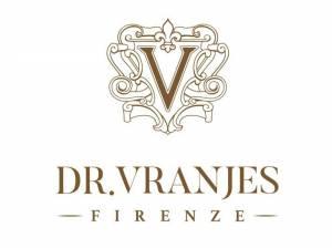 Dr. Vranjes  Artemisiaerboristeria.it - 1224