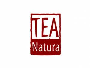 Tea  Artemisiaerboristeria.it - 1237