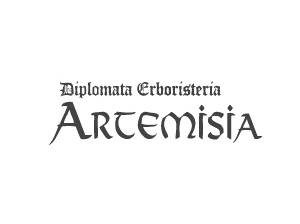 Artemisia  Artemisiaerboristeria.it - 2216