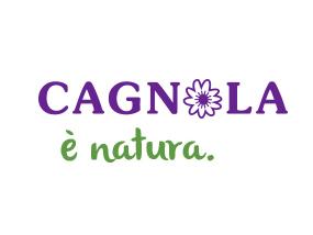Dott. Cagnola  Artemisiaerboristeria.it - 1223