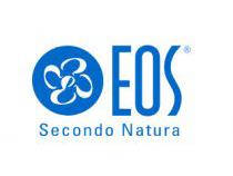 EOS Secondo Natura  Artemisiaerboristeria.it - 2215