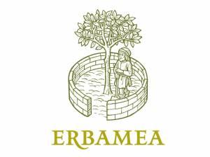 Erbamea  Artemisiaerboristeria.it - 1228