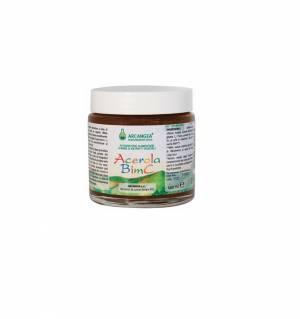 ACEROLA BIM C 100 ML | Artemisiaerboristeria.it - 2226