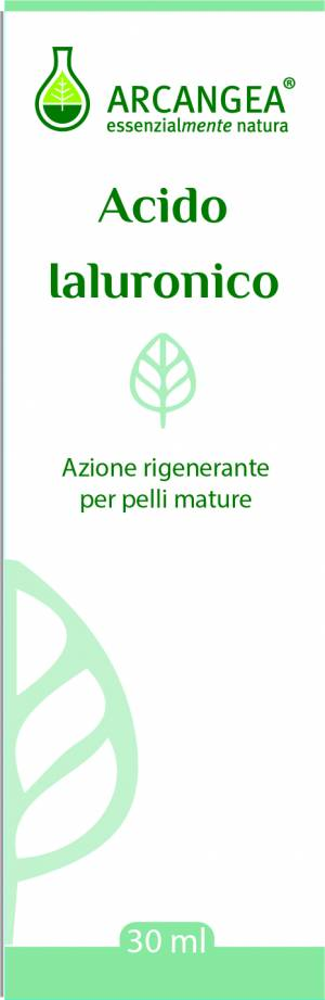 ACIDO IALURONICO 30ML | Artemisiaerboristeria.it - 1914