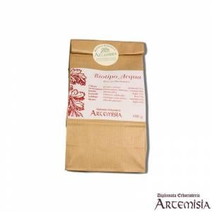 TISANA BIOTIPO ACQUA 100 gr. | Artemisiaerboristeria.it - 2107