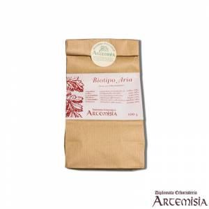 TISANA BIOTIPO ARIA 100 gr. | Artemisiaerboristeria.it - 2108