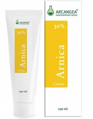 CREMA ARNICA 30% 100 ML | Artemisiaerboristeria.it - 1942