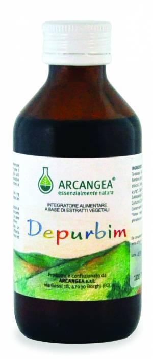 DEPURBIM 100 ML | Artemisiaerboristeria.it - 1957