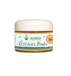 ESTAGEL BIMBO 30 ML | Artemisiaerboristeria.it - 2227