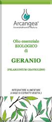 GERANIO BIO 10 ml OLIO ESSENZIALE| Artemisiaerboristeria.it - 1696