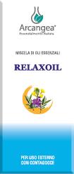RELAXOIL 10 ML MISCELA DI OLI ESSENZIALI| Artemisiaerboristeria.it - 1785