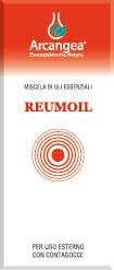 REUMOIL 10 ML MISCELA DI OLI ESSENZIALI | Artemisiaerboristeria.it - 1786