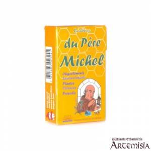 BONBONS DI PÈRE MICHEL   Artemisiaerboristeria.it - 1245