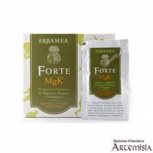 FORTE MgK ERBAMEA 24cps   Artemisiaerboristeria.it - 1265