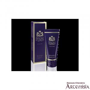 BERGAMIA WOOD DOCCIASHAMPO 250 ml   Artemisiaerboristeria.it - 1288
