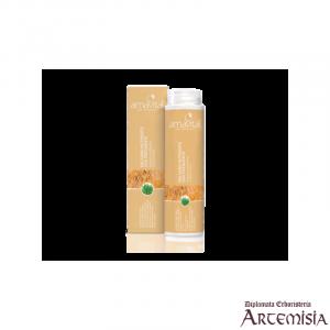 BALSAMO NUTRIENTE USO FREQUENTE AMAVITAL | Artemisiaerboristeria.it - 1323