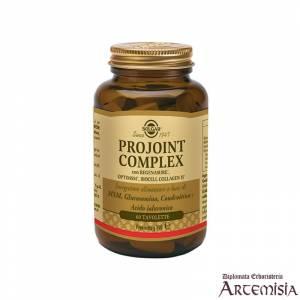 PROJOINT COMPLEX SOLGAR 60tav. | Artemisiaerboristeria.it - 1391