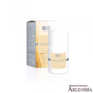 VELLUTO Crema Viso | Artemisiaerboristeria.it - 1472