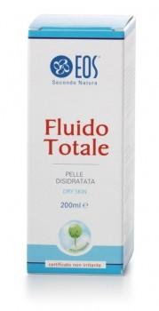 FLUIDO TOTALE 200ML | Artemisiaerboristeria.it - 1480