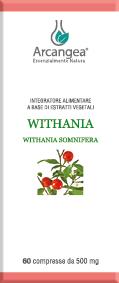 WITHANIA 60  COMPRESSE  Artemisiaerboristeria.it - 1817