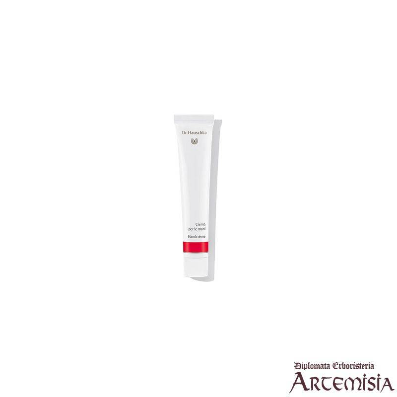 CREMA MANI DOTT. HAUSCHKA 50ML| Artemisiaerboristeria.it - 2027
